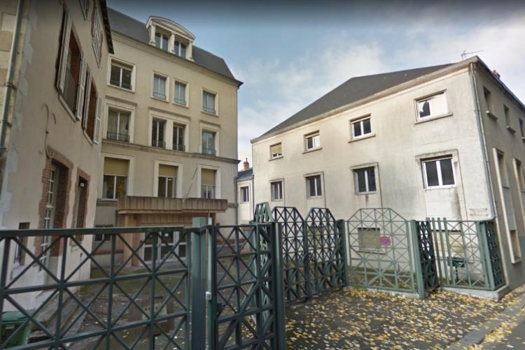 Tribunal pour Enfants d'Orléans à ORLÉANS - Maître Germain YAMBA Avocat - Docteur en Droit - TOURS 37